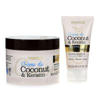 Creightons-Coconut---Keratin-Masque-300-Ml