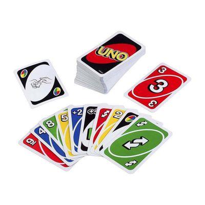 Uno---Juego-De-Cartas
