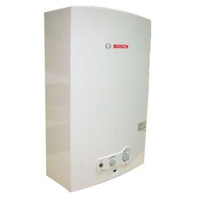 Calentador-De-Gas-Con-Paso-De-14-Litros