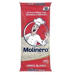 Arroz-Blanco-Molinero-400G---Molinero