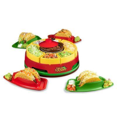 Estacion-De-Tacos-Y-Burritos-Taco-Tuesday