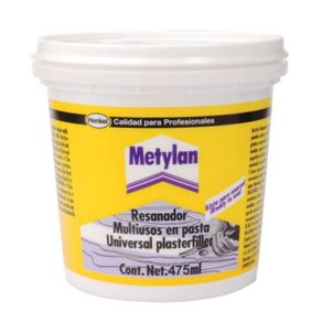 Masilla-Interior-475-Ml---Metylan