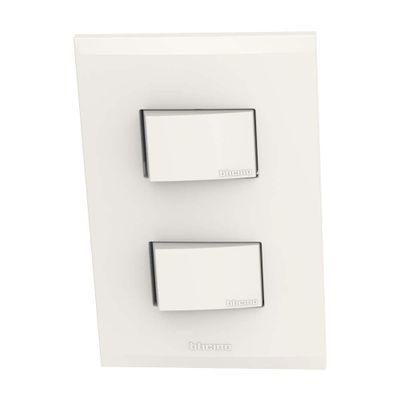 Interruptor-Doble-3Way-15A-Marfil-Nobil---Bticino