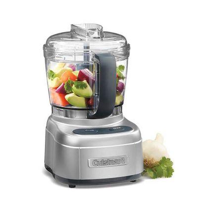 Procesador-D-Alimentos-4Tz-Silver---Cuisinart