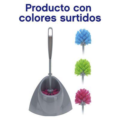 Cepillo-Para-Baños-Con-Base-De-Colores---Ace