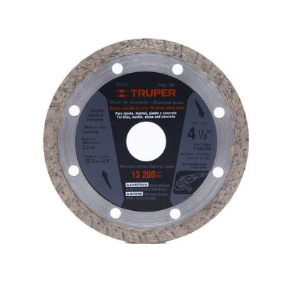 Disco-Para-Corte-4-1-2-Plg---Truper