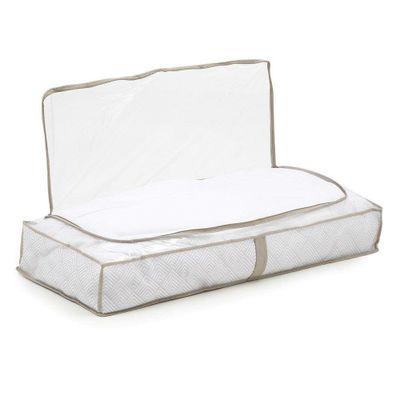 Caja-Bajo-Cama-103X45X15-Cm-Gris-Blanco---Elements