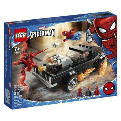 Lego-Spider-Man-And-Ghost-Ride-76173