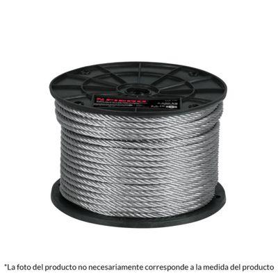 Cable-De-Acero-Galvanizado-3-16-Plg---Fiero