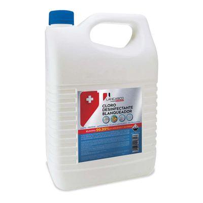 Cloro-Desinfectante-Blanqueador-1-Gal---Lancanso