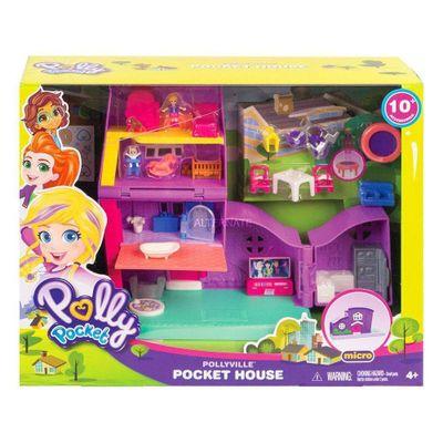 Pp-New-Slt-2---Mattel
