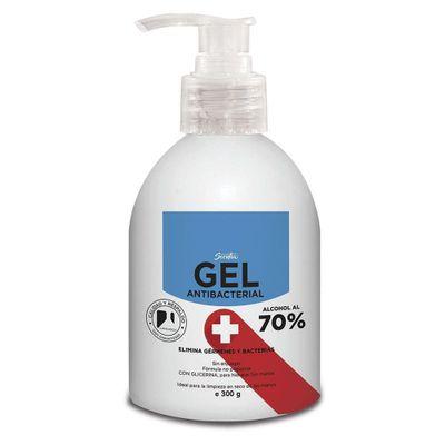 Gel-Antibacterial---Scentia