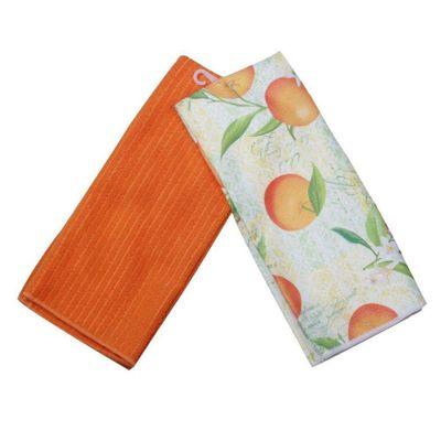 Set-De-2-Toallas-Para-Cocina-Diseño-Naranjas---Concepts