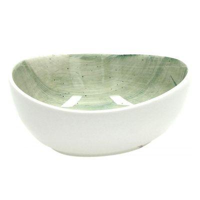 Bowl-Cm-14