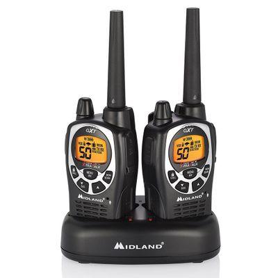 Radio-Con-Alcance-De-36-Millas-2-Unidades---Midland