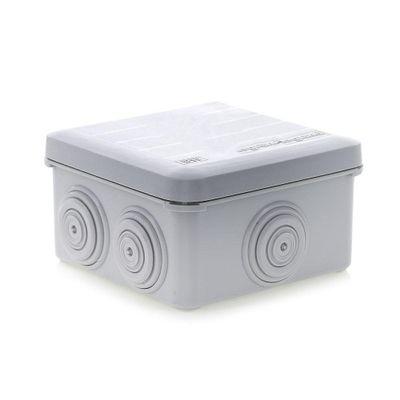 Caja-Cuadrada-80X80X45-Mm---Bticino