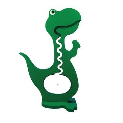 Alcancia-Dinosaurio---Piku-Kids