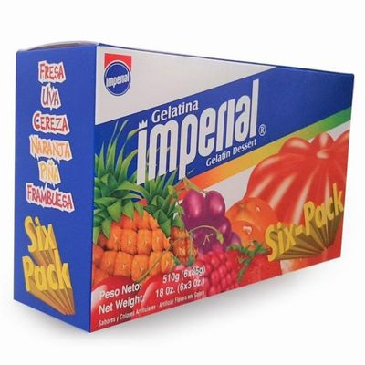Gelatina-Imperial-Six-Pack---Imperial