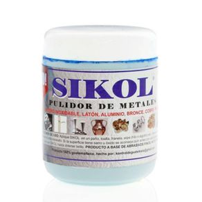 Pulidor-De-Aros-Y-Metales-8-Oz-Sikol