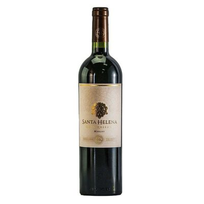 Vino-Santa-Helena-Merlot-Gran-Reserva---Helena