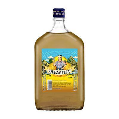 Quetzalteca-De-Piña-1-Lt