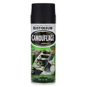 Spray-Caf--Camuflaje-12Oz---Rust-Oleum