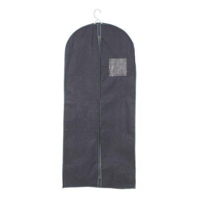 Porta-Vestido-61X135-Cm