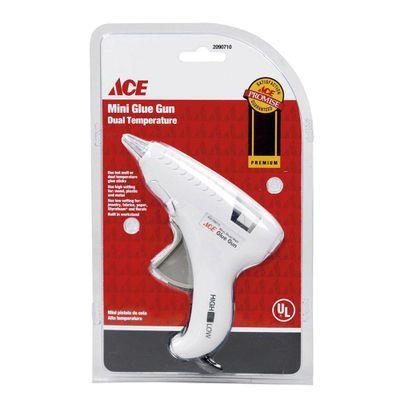 Pistola-Para-Silicon-Caliente-0.28-Plg-Color-Blanca---Ace