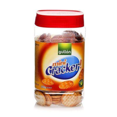 Mini-Crackers