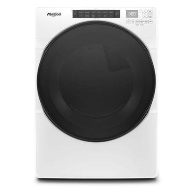 Secadora-A-Gas-Carga-Frontal-20Kg.-Blanc-Whirlpool