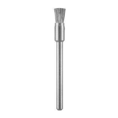 Cepillo-Acero-Al-Carbon-443-1-8-2-Pack---Dremel