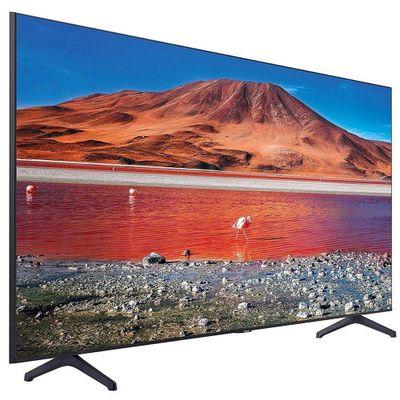 Televisor-Led-De-43-Samsung-4K-Modelo-U---Samsung