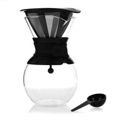 Cafetera-Pour-Over-34-Oz---Bodum