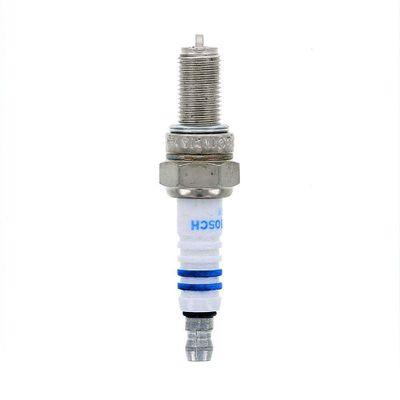 Bujia-Bosch-Modelo-Ur3Cc---Cr7E