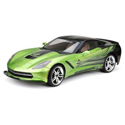 1-8-Rc-Corvette