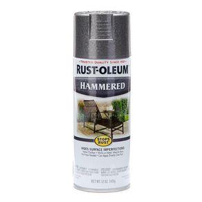 Pintura-Anticorrosiva-Gris-Texturizado---Rust-Oleum