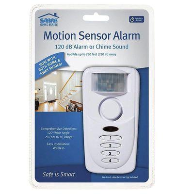 Alarma-Con-Sensor-De-Movimiento-Blanco