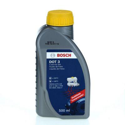 Liquido-Para-Frenos-Dot-3-16-Oz---Bosch