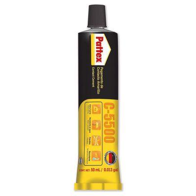 Cemento-Contacto-50-Ml---Pattex