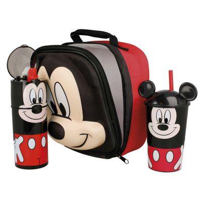 Lonchera-3D-Mickey-3-Pzs---Disney