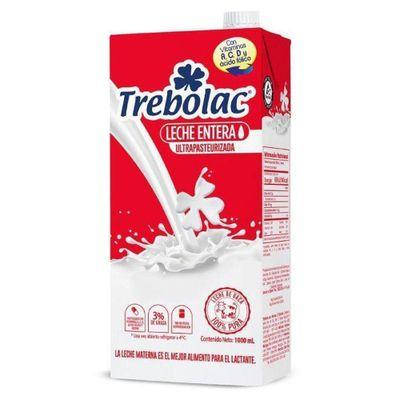 Trebolac-Leche-Entera-1-Litro