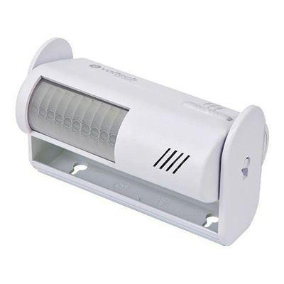 Sensor-De-Movimiento-Con-Alarma-Y-Timbr