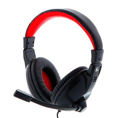 Audifonos-Gaming-Xtech-Voracis-Xth-500