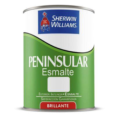 Peninsular-Esmalte-Brillante-Deco-Coral-1-Gal---Sherwin-Williams