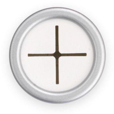 Colgador--Simple-Adhesivo-Cromo-Matte