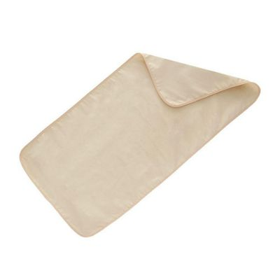 Paño-Para-Planchar-Antibrillo