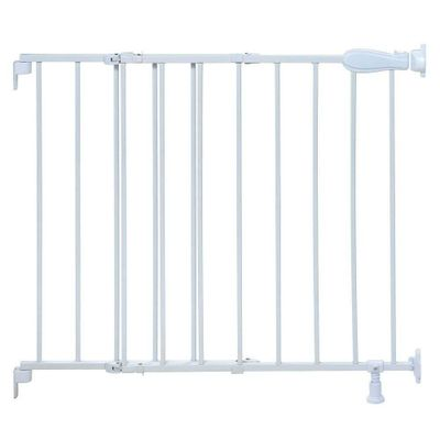 Puerta-Protectora-Blanca