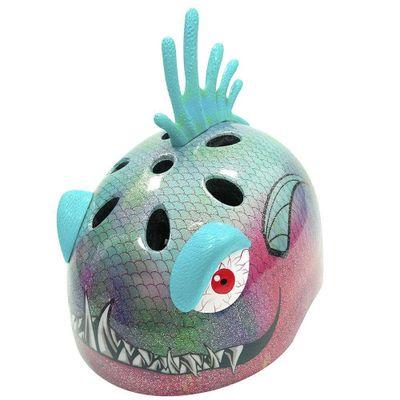 Keyriders-Casco-3D-Piranha