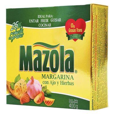 Margarina-Con-Ajo-Y-Hierbas-Mazola