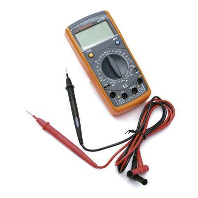 Multimetro-Digital-De-Punta-Industrial---Truper